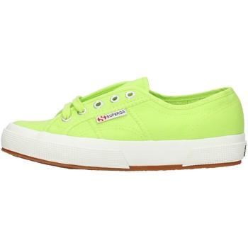 Παπούτσια Χαμηλά Sneakers Superga 2750S000010 Green 1