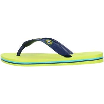 Παπούτσια Παιδί Σαγιονάρες Ipanema IP80416 Green