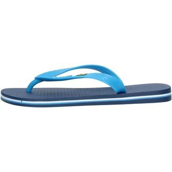 Παπούτσια Σαγιονάρες Ipanema IP80408 Blue and light blue