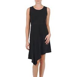 Υφασμάτινα Γυναίκα Κοντά Φορέματα Joseph LEENA Black