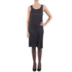 Υφασμάτινα Γυναίκα Κοντά Φορέματα Joseph BELA Black
