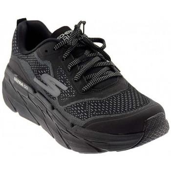 Παπούτσια Άνδρας Χαμηλά Sneakers Skechers  Multicolour