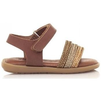 Παπούτσια Παιδί Σανδάλια / Πέδιλα MTNG SANDALIAS NIÑA  48240 Brown