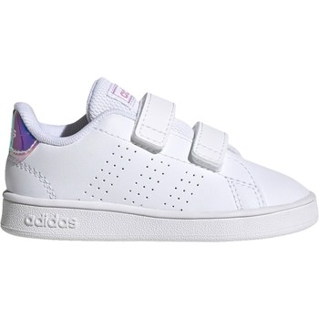 Xαμηλά Sneakers adidas ADVANTAGE I FY4626 [COMPOSITION_COMPLETE]
