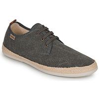 Παπούτσια Άνδρας Χαμηλά Sneakers Victoria  Grey