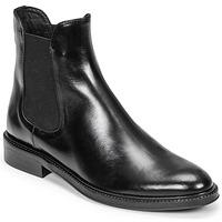Παπούτσια Γυναίκα Μπότες Minelli HERNILA Black