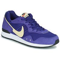 Παπούτσια Άνδρας Χαμηλά Sneakers Nike NIKE VENTURE RUNNER Μπλέ