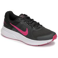 Παπούτσια Γυναίκα Τρέξιμο Nike W NIKE RUN SWIFT 2 Grey / Red