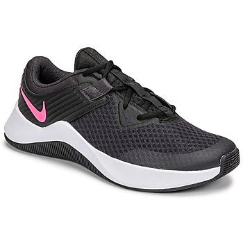 Παπούτσια Γυναίκα Multisport Nike W NIKE MC TRAINER Black / Ροζ