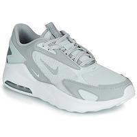 Παπούτσια Άνδρας Χαμηλά Sneakers Nike NIKE AIR MAX BOLT Grey