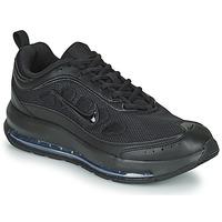 Παπούτσια Άνδρας Χαμηλά Sneakers Nike NIKE AIR MAX AP Black