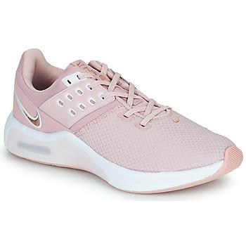 Xαμηλά Sneakers Nike WMNS NIKE AIR MAX BELLA TR 4 ΣΤΕΛΕΧΟΣ: Συνθετικό και ύφασμα & ΕΠΕΝΔΥΣΗ: Ύφασμα & ΕΣ. ΣΟΛΑ: Ύφασμα & ΕΞ. ΣΟΛΑ: Καουτσούκ