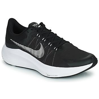 Παπούτσια για τρέξιμο Nike NIKE ZOOM WINFLO 8 ΣΤΕΛΕΧΟΣ: Συνθετικό & ΕΠΕΝΔΥΣΗ: Ύφασμα & ΕΣ. ΣΟΛΑ: Ύφασμα & ΕΞ. ΣΟΛΑ: Καουτσούκ