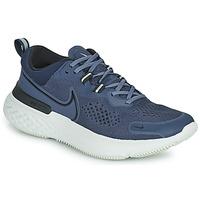 Παπούτσια Άνδρας Τρέξιμο Nike NIKE REACT MILER 2 Μπλέ