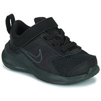 Παπούτσια Παιδί Τρέξιμο Nike NIKE DOWNSHIFTER 11 (TDV) Black