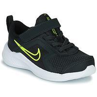 Παπούτσια Παιδί Τρέξιμο Nike NIKE DOWNSHIFTER 11 (TDV) Grey