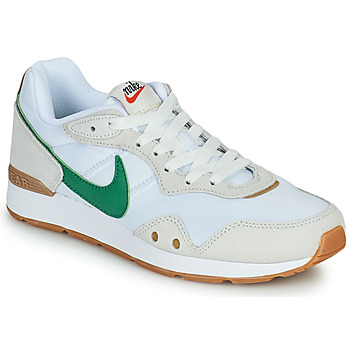Xαμηλά Sneakers Nike WMNS NIKE VENTURE RUNNER ΣΤΕΛΕΧΟΣ: Δέρμα / ύφασμα & ΕΠΕΝΔΥΣΗ: Ύφασμα & ΕΣ. ΣΟΛΑ: Ύφασμα & ΕΞ. ΣΟΛΑ: Καουτσούκ