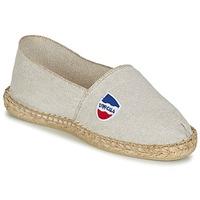 Παπούτσια Εσπαντρίγια 1789 Cala UNIE LIN LIN