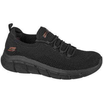 Xαμηλά Sneakers Skechers Bobs Sport B Flex-Color Connect [COMPOSITION_COMPLETE]