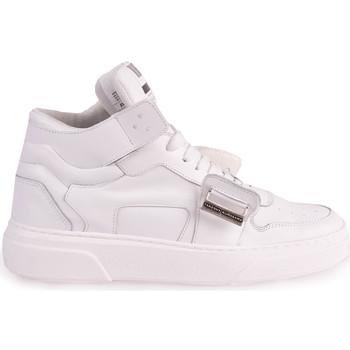 Ψηλά Sneakers Takeshy Kurosawa – [COMPOSITION_COMPLETE]