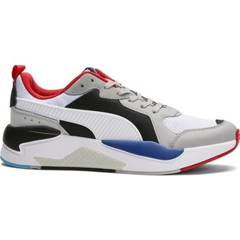 Xαμηλά Sneakers Puma X-Ray