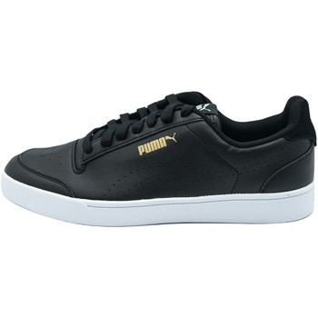 Xαμηλά Sneakers Puma Shuffle Perforated