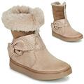Μπότες για την πόλη GBB EVELINA