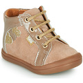 Ψηλά Sneakers GBB PRUNE