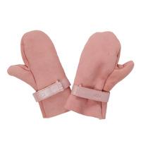 Αξεσουάρ Κορίτσι Γάντια Easy Peasy TOUCHOO Ροζ