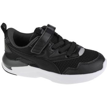 Xαμηλά Sneakers Puma X-Ray Lite