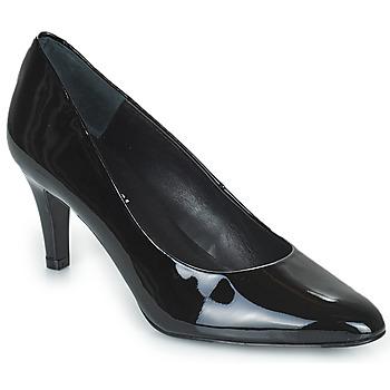 Παπούτσια Γυναίκα Γόβες JB Martin HOUCHKA Black