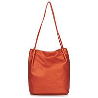 Τσάντες Γυναίκα Τσάντες ώμου Moony Mood OPILE Red / Orange