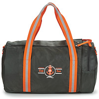 Τσάντες Άνδρας Αθλητικές τσάντες Casual Attitude OGARA Black / Orange