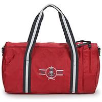 Τσάντες Άνδρας Αθλητικές τσάντες Casual Attitude OGARA Red