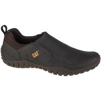 Παπούτσια Άνδρας Multisport Caterpillar Opine Marron