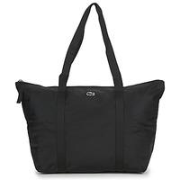 Τσάντες Γυναίκα Cabas / Sac shopping Lacoste JEANNE LARGE Black