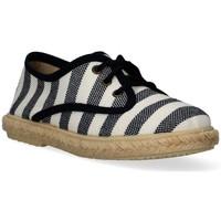 Παπούτσια Αγόρι Χαμηλά Sneakers Luna Collection 55920 μπλέ