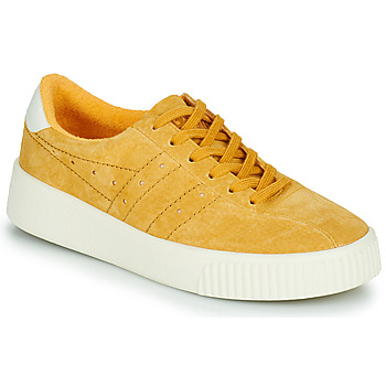 Xαμηλά Sneakers Gola GOLA SUPER COURT SUEDE [COMPOSITION_COMPLETE]