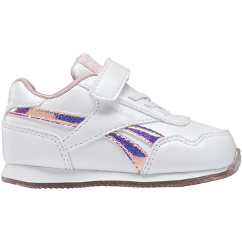Xαμηλά Sneakers Reebok Classic Baskets fille Royal Jogger 3 [COMPOSITION_COMPLETE]