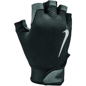 Γάντια Nike Gants ultimate fitness [COMPOSITION_COMPLETE]