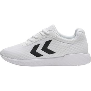 Παπούτσια Sport Hummel Chaussures legend breather [COMPOSITION_COMPLETE]