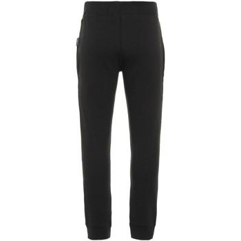 Υφασμάτινα Αγόρι Φόρμες Name it Pantalon de jogging garçon black