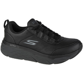 Xαμηλά Sneakers Skechers Max Cushioning Elite-Lucid [COMPOSITION_COMPLETE]