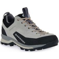 Παπούτσια Γυναίκα Τρέξιμο Garmont 627 DRAGON TRAIL W Grigio