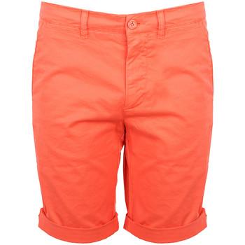 Shorts & Βερμούδες Bikkembergs – [COMPOSITION_COMPLETE]