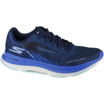 Παπούτσια για τρέξιμο Skechers Go Run-Razor Excess