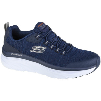 Xαμηλά Sneakers Skechers D'Lux Walker-Pensive