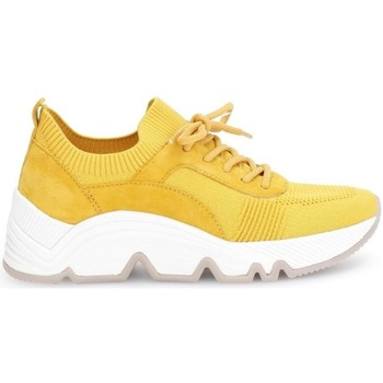 Xαμηλά Sneakers Gabor Mango Casual Trainers