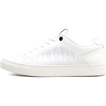 Xαμηλά Sneakers Colmar BRADB C