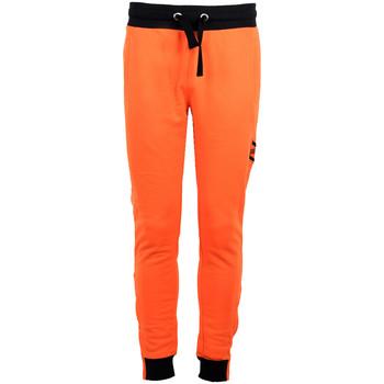 Υφασμάτινα Άνδρας Φόρμες Bikkembergs  Orange